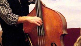 開放弦を響きっぱなしにしていませんか?響きをコントロールするコツ