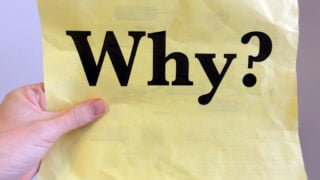 「なぜ?」常に頭におくべき、コントラバスの上達に効くキーワード