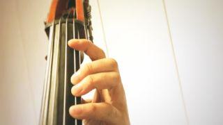 音がモゴモゴしてると悩んでいる人に、2つのおすすめの左手強化練習