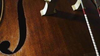 吹奏楽やオーケストラでよく使うポジションの3つのつまづきどころ