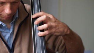 その音程あってますか?3度、5度、オクターブの間隔を覚える練習法