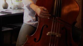 左手や右手がうまく回らないときに効果的な練習方法