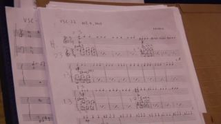 「MuseScore」で、2小節を繰り返す反復記号を入力する方法とは?
