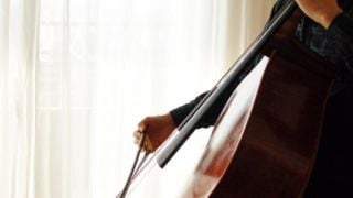 音程の確認で音程がずれたとき、そのまま弾き続けてはいけない理由