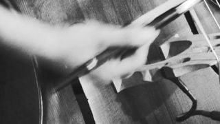 速弾きしたい人が知っておくべき、スローテンポからの練習方法