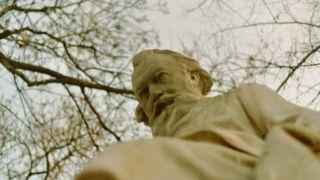 J.ブラームス作曲の交響曲第3番より「Poco Allegretto」