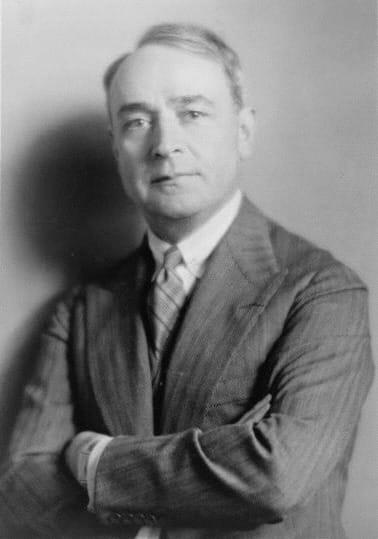 S.Koussevitzky