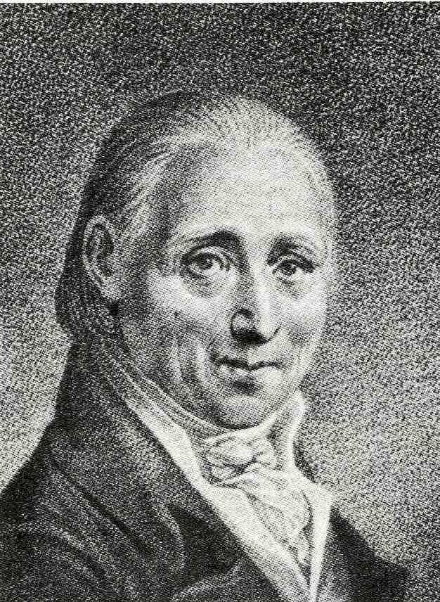 J.B.ヴァンハル