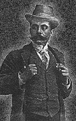 V.モンティ