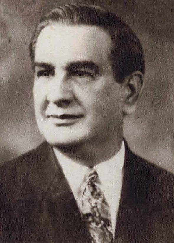 Z.アブレウ